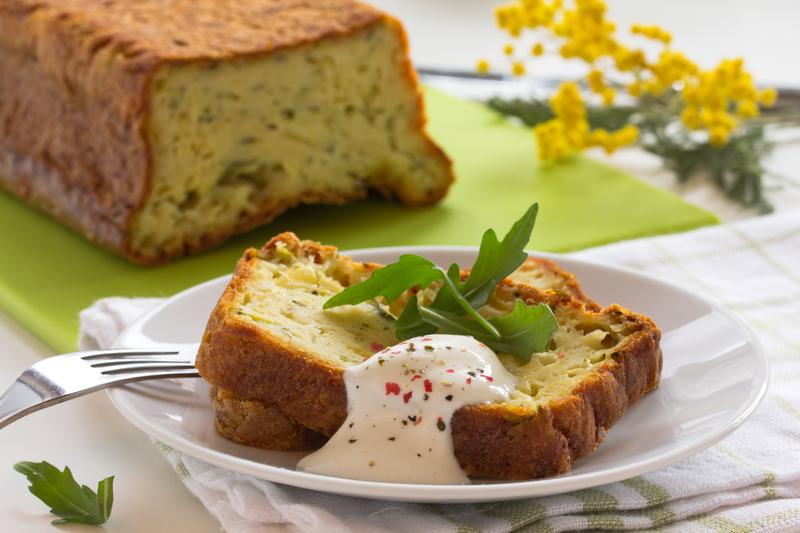 cake image image