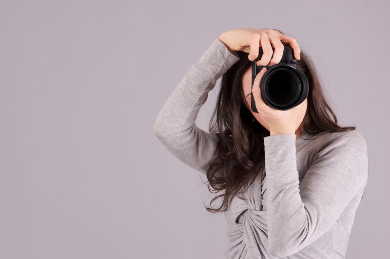 mumpreneur photographer