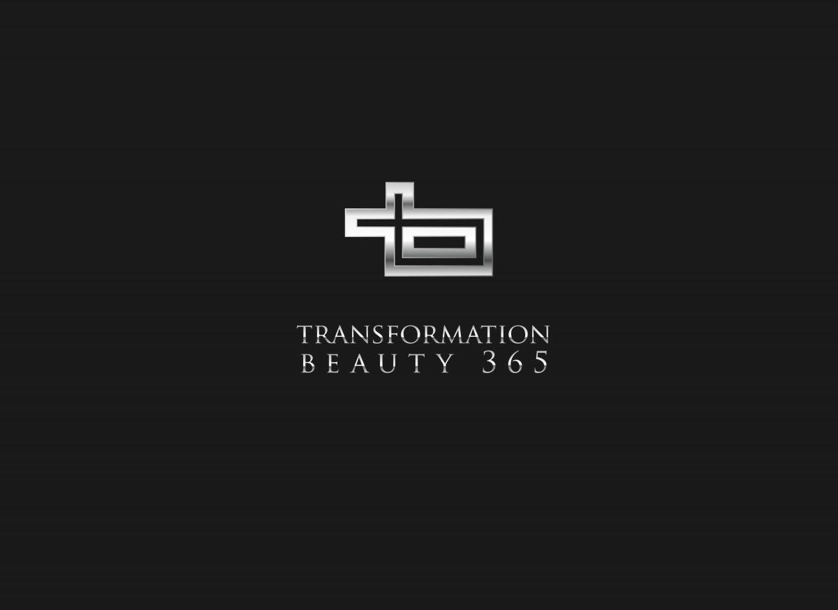 mumpreneur run business transformation beauty