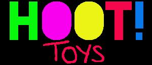 mumpreneur run business hoot toys