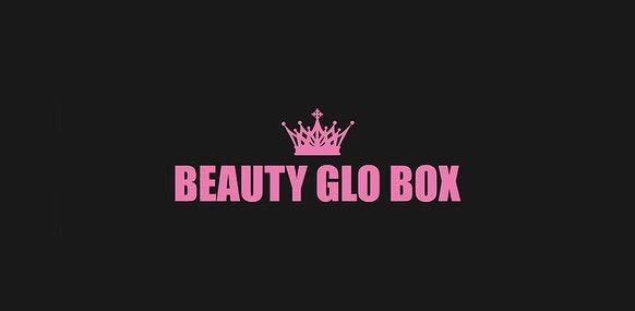 Mumpreneur Beauty Glo Box