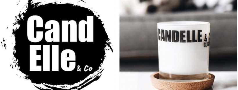 Gift business Candelle & Co
