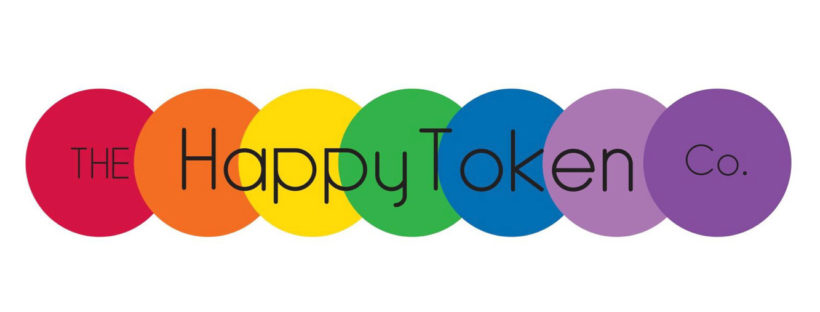 Happy Token's Logo