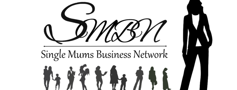The Single Mums Business Network