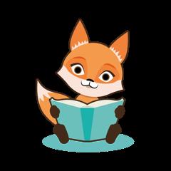 Zazas toybox logo