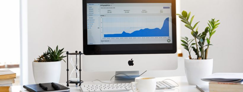 Accounting Software for your Micro Business